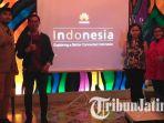 public-relations-manager-huawei-indonesia-panji-pratama-jaringan-5g_20181031_075834.jpg