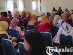 pusat-belajar-guru-pbg-kabupaten-goa-sulawesi-selatan.jpg