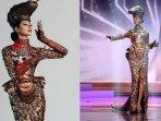 puteri-indonesia-2020-ayu-maulida-saat-tampil-di-atas-panggung-miss-universe-2021.jpg