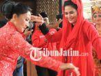 puti-soekarno-menari-di-kampung-osing_20180127_202957.jpg
