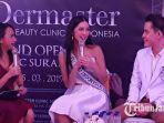 putri-indonesia-2018-sonia-fergina-citra-dalam-grand-opening-klinik-dermaster.jpg