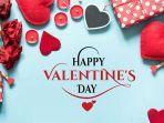 quotes-valentines-day-atau-hari-valentine-2020.jpg