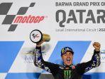 rahasia-maverick-vinales-juarai-motogp-qatar-2021-baru-menikah-dan-akan-jadi-ayah.jpg