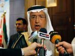 raja-arab-saudi-salman_20170223_200955.jpg