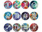 ramalan-zodiak-besok-senin-27-januari-2020.jpg