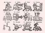 ramalan-zodiak-bulan-januari-2019.jpg
