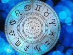 ramalan-zodiak-rabu-3-maret-2021.jpg