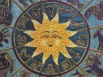 ramalan-zodiak-sabtu-2-februari-2019.jpg