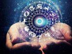 ramalan-zodiak-selasa-19-oktober-2021.jpg