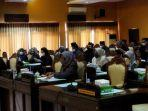 rapat-paripurna-dprd-agenda-bahas-rancangan-peraturan-daerah-kabupaten-nganjuk.jpg