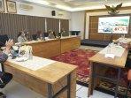 rapat-virtual-pemkab-banyuwangi-dan-pt-indonesia-power-anak-perusahaan-pln-yang-membangun-pltb.jpg