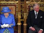 ratu-elizabeth-ii-dan-putranya-pangeran-charles_20170623_150925.jpg