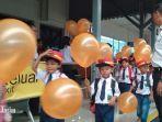 ratusan-anak-berkunjung-ke-stasiun-kereta-api-wilayah-kerja-pt-kai-daop-9-jember.jpg