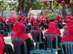 ratusan-guru-tk-di-kota-madiun-mengikuti-workshop-peningkatan-kreativitas-guru-tk.jpg