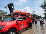 ratusan-rumah-warga-dua-desa-di-kabupaten-jombang-terendam-banjir.jpg