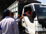 razia-kendaraan-umum-di-tulungagung_20181012_131004.jpg