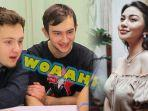 reaksi-cowok-cowok-rusia-melihat-artis-indonesia-teriak-saat-lihat-ariel-tatum.jpg