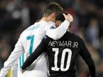 real-madrid-cristiano-ronaldo-paris-saint-germain-neymar_20180516_075348.jpg