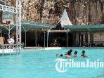 rebutan-koin-di-kolam-renang-goe-pote-bangkalan_20180719_164949.jpg