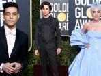 red-carpet-golden-globes-2019-dari-rami-malek-timothee-chalamet-sampai-lady-gaga.jpg