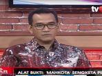 refly-harun-saat-menjadi-narasumber-di-apa-kabar-indonesia-malam.jpg