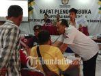 rekapitulasi-suara-pemilu-2019-kpu-pamekasan-dprd-kota-kabupaten.jpg