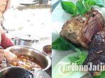 rekomendasi-kuliner-menu-sambelan.jpg