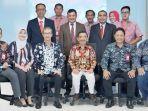 rektor-untag-surabaya-2021-2025.jpg
