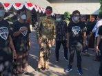 relawan-covid-rangers-asal-rembang-diundang-gubernur-jawa-tengah-ganjar-pranowo.jpg