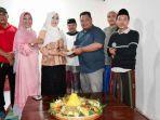 relawan-pendukung-bakal-calon-wakil-wali-kota-surabaya-lia-istifhama-ning-lia.jpg