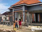 relokasi-rumah-warga-di-desa-wadung.jpg