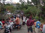 remaja-14-tahun-dilaporkan-tenggelam-di-salah-satu-embung-desa-gedangan-malang.jpg