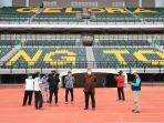 renovasi-stadion-gbt-masih-sesuai-target-perawatan-stadion-bakal-koordinasi-dengan-kementerian.jpg