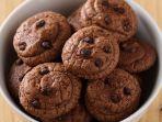 resep-choco-mini-cookies-kue-kering-lebaran-2019.jpg
