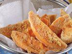 resep-mudah-membuat-gorengan-untuk-menu-buka-puasa-ubi-goreng-besta.jpg