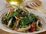 resep-olahan-sayur-untuk-menu-buka-puasa-kangkung-tumis-jamur.jpg