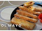 resep-risol-mayo-untuk-takjil-buka-puasa.jpg