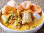 resep-sambal-goreng-labu-siam-sajian-idul-fitri-2021.jpg
