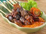 resep-sate-sarepeh-menu-lebaran-praktis.jpg