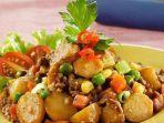 resep-tumis-daging-kentang-mini-untuk-menu-buka-puasa-dan-sahur-ramadan-2021.jpg