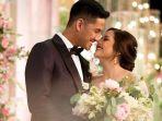 resepsi-pernikahan-tasya-kamila-dan-randi-bachtiar_20180806_123355.jpg