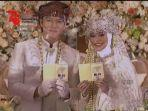 resmi-pasangan-suami-istri-billar-beri-puluhan-ribu-dollar-as-sebagai-mahar-untuk-lesty-kejora.jpg