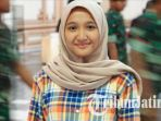 resti-ardiani-ramadhan-adik-rifki-ardiansyah_20180901_080844.jpg