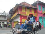 revitalisasi-jalan-panggung-surabaya.jpg