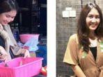 riandhika-yossy-kartika-sari-penjual-gorengan-di-yogyakarta-yang-viral-di-media-sosial.jpg