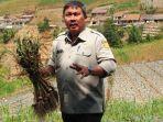 rihasto-setyanto-mengingatkan-petani-pelaku-usaha-dan-petugas-dinas-pertanian.jpg