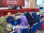 rilis-hasil-survei-pusat-studi-anti-korupsi-dan-demokrasi-pusad-universitas-muhammadiyah-surabaya.jpg