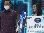 rimar-callista-resmi-keluar-jadi-pememang-indonesian-idol.jpg