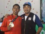 rindi-sufriyanto-atlet-panjat-tebing-asal-probolinggo-peraih-emas-asian-games-2018_20180828_133928.jpg