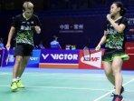 rinov-rivaldypitha-haningtyas-mentari-saat-laga-babak-pertama-china-open-2019.jpg